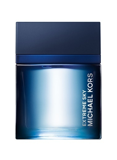 Michael Kors Men'S Extreme Sky Edt 70 Ml Parfüm Renksiz